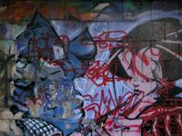 graffiti0009.jpg