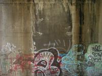 graffiti0012.jpg