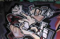 graffiti0013.jpg