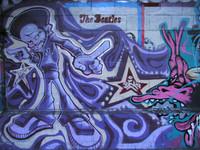 graffiti0019.jpg