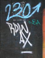 graffiti0024.jpg
