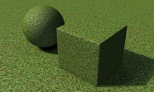 grass-thumbnail.jpg