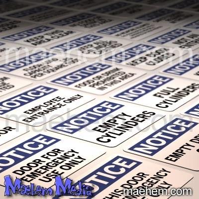 maehem-signs-notice-001-01.jpg