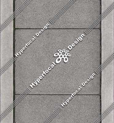 mediumstrip_concrete_H.jpg_thumbnail1.jpg