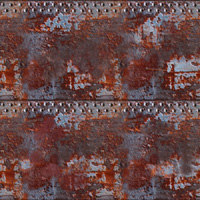 metal-rust-rivet-tile.jpg