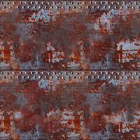 metal-rust-rivet-tile-free.jpg