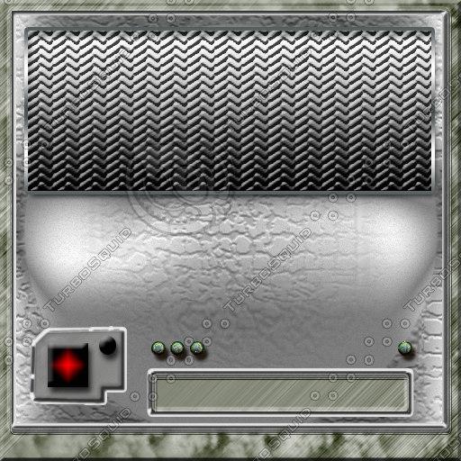 metal_d2503.jpg