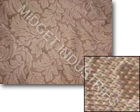 mi_plantsfabric.jpg