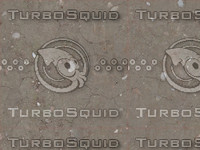 Dry Mud Texture.jpg