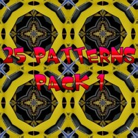 pattern pack 1.zip