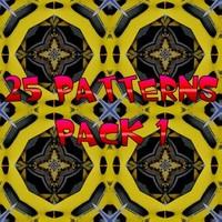 pattern pack 1.zip