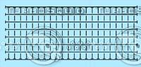 poolmarks.jpg