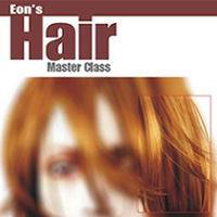 eons_hairtutorialzip.ZIP