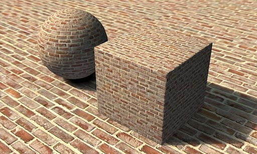 red-brick-thumbnail.jpg