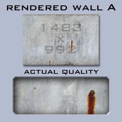 rendered-wall-A_thb.jpg