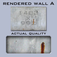 rendered-wall-A.jpg