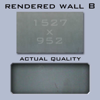 rendered-wall-B_thb.jpg