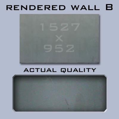rendered-wall-B_thb.jpg