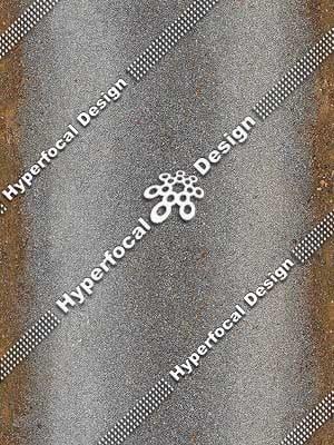 road_gravel_grey_L.jpg_thumbnail1.jpg