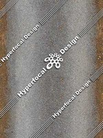 HFD_GravelRoad01_Sml.jpg