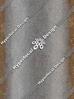 HFD_GravelRoad01_Med.jpg