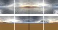 sea_and_desert_skyboxes.zip