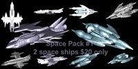 spacepack1.zip