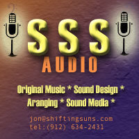 sssaudio_logo.jpg