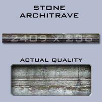 stone-architrave.jpg