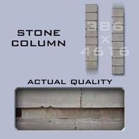 stone-column.jpg