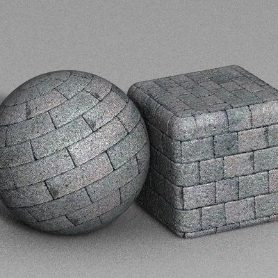 stone006_preview.jpg