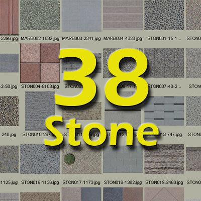 thumbs_stone.jpg