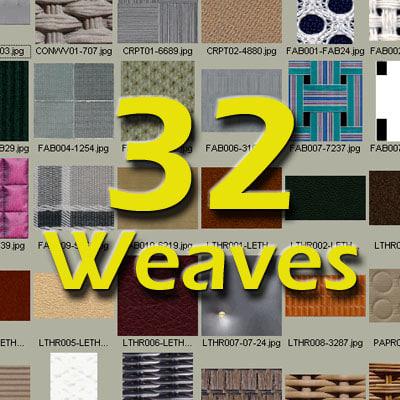 thumbs_weave.jpg