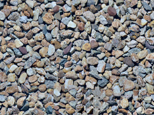 tile-smallstones.jpg
