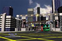 3d_city_VR_Beta_01.zip