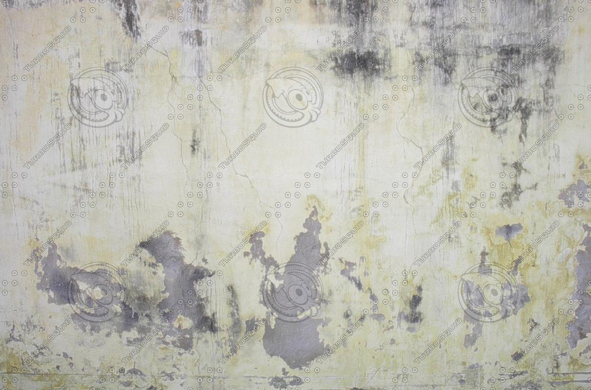 wall-010.jpg