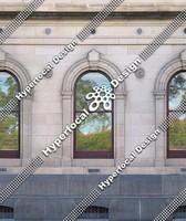 HFD_BuildingWall01_Med.jpg
