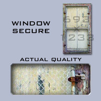window-secure.jpg