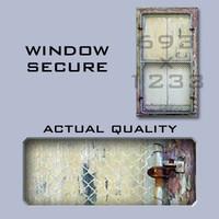window-secure.jpg