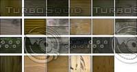 WoodCollection.zip