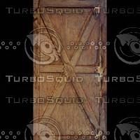 wood_door_00.jpg