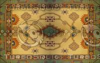 02-Carpet.jpg