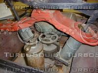 1800's fire pump.jpg
