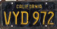 1963_Plate.jpg