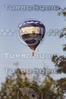 20030721017_balloon.jpg