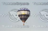 20030721018_balloon.jpg