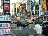 2003081512-ny-timesquare.jpg