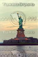 2003081806-statue.jpg