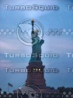 2003081897-statue.jpg