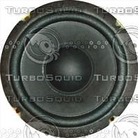 32-speaker_10.jpg